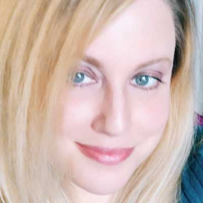 Linda (Elle) Lawman - counselor in Marshalltown Iowa