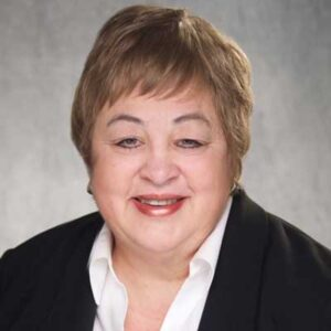 Shyrl Hoag - Iowa psychiatric nurse practitioner - more available than psychiatrist near me