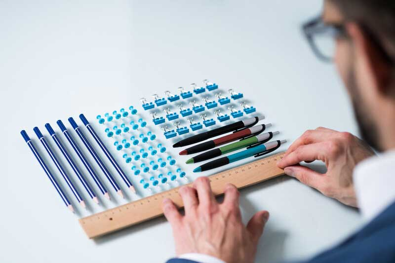 Obsessive Compulsive Disorder (OCD) treatments in Iowa